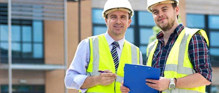 Pisanie prac magisterskich z Budownictwa